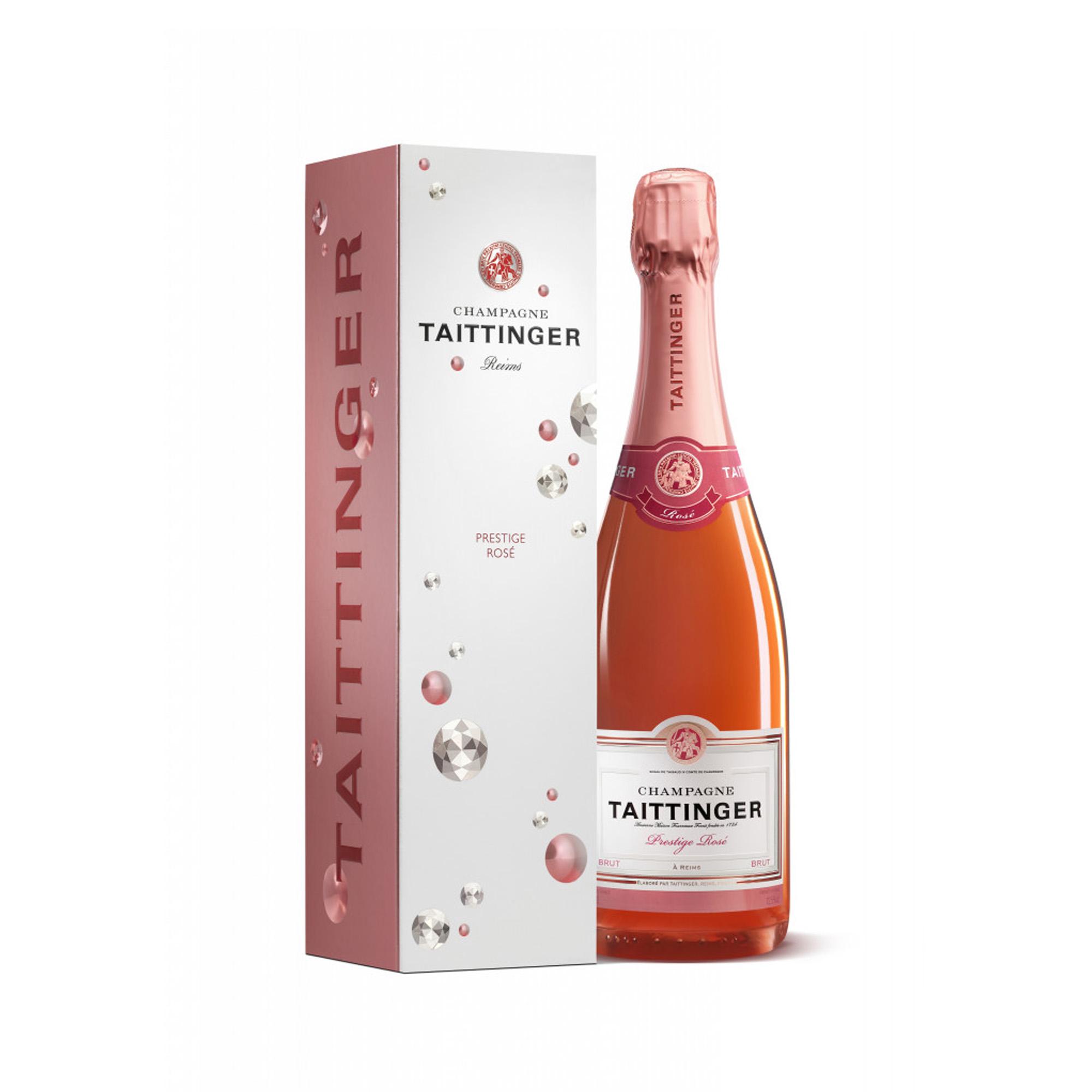 taittinger-prestige-rosè-con-astuccio