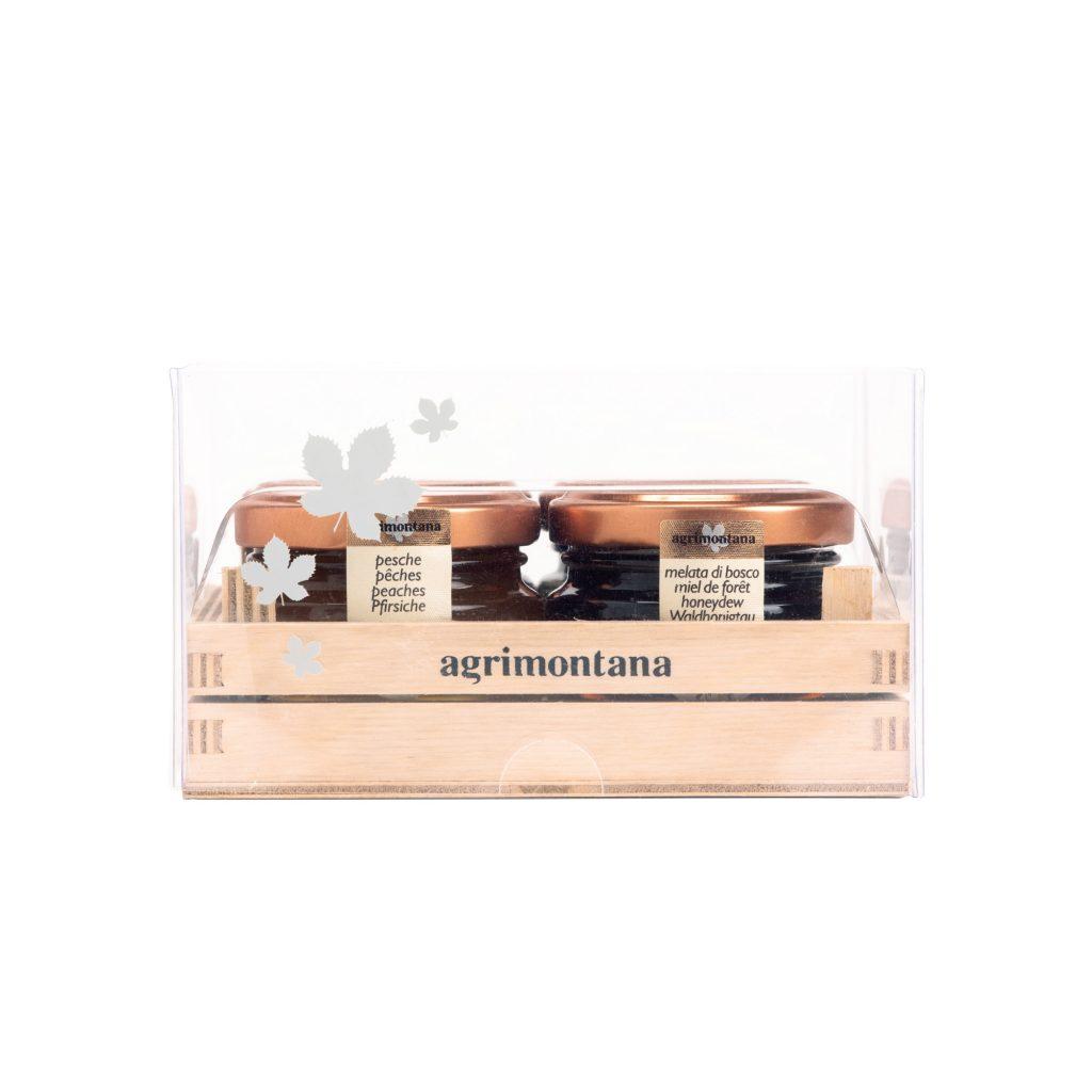 agrimontana-cassetta-legno-4-vasi-2
