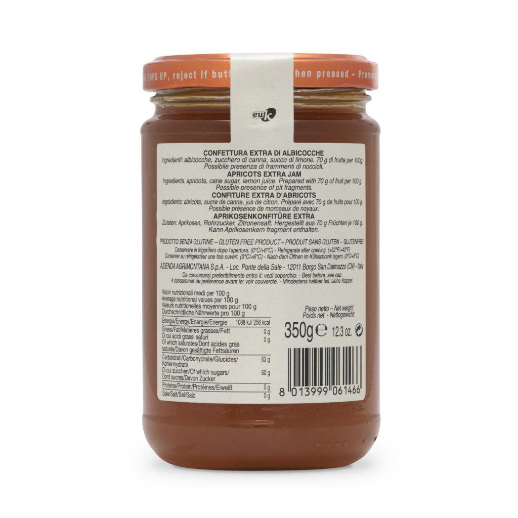 agrimontana-confettura-albicocche-350g-2