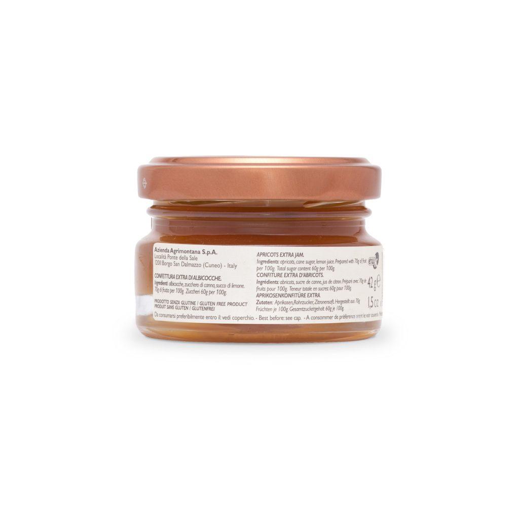 agrimontana-confettura-albicocche-42g-2
