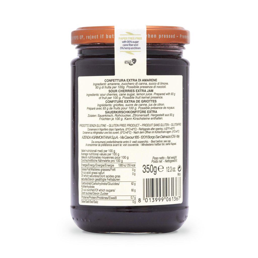 agrimontana-confettura-amarene-350g-2