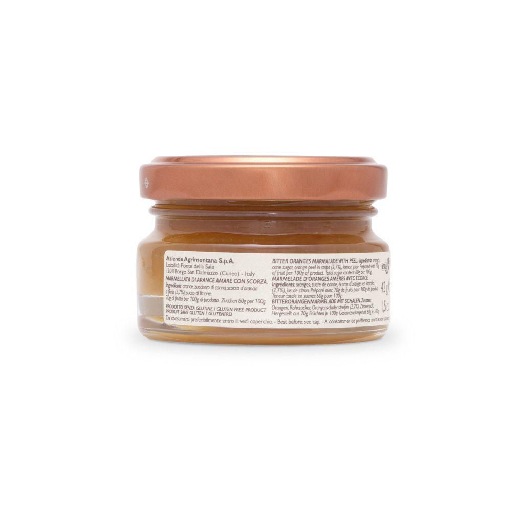 agrimontana-confettura-arance-amare-42g-2