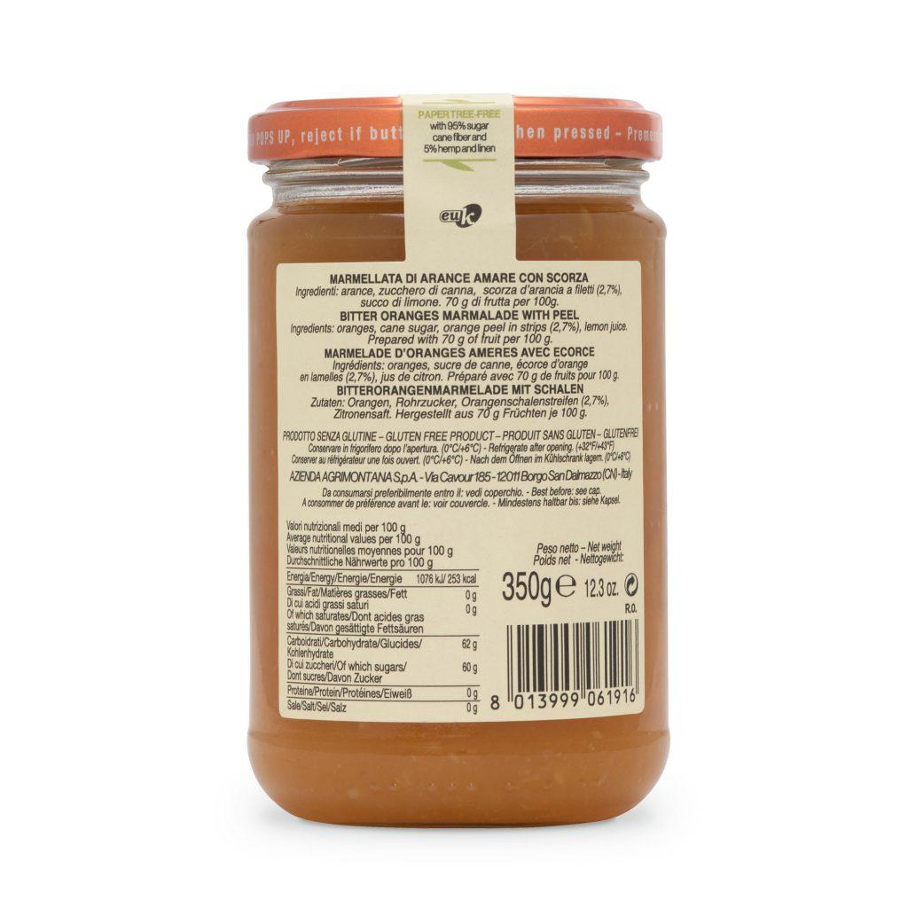 agrimontana-confettura-arance-amare-con-scorza-350g-2