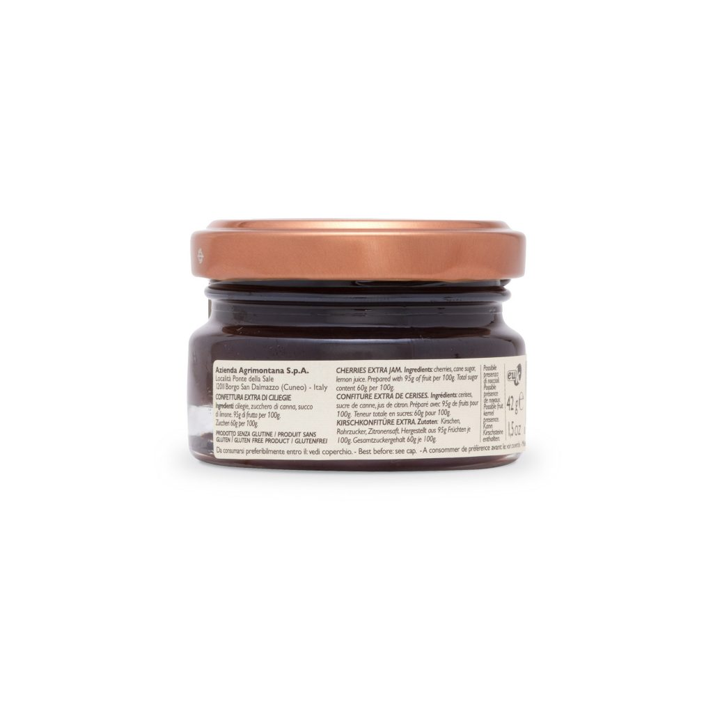agrimontana-confettura-ciliegie-42g-2