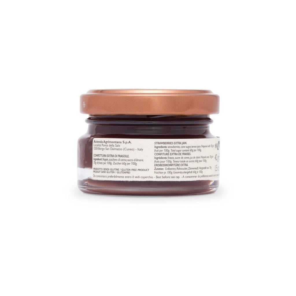 agrimontana-confettura-fragole-42g-2