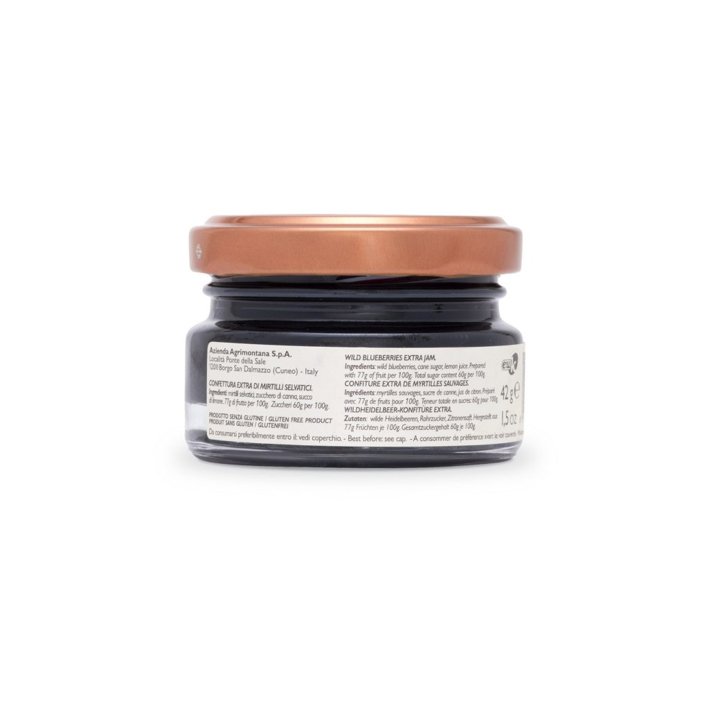 agrimontana-confettura-mirtilli-42g-2