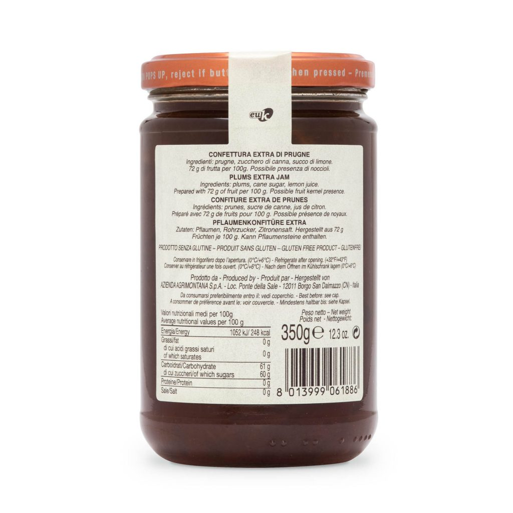 agrimontana-confettura-prugne-350g-2