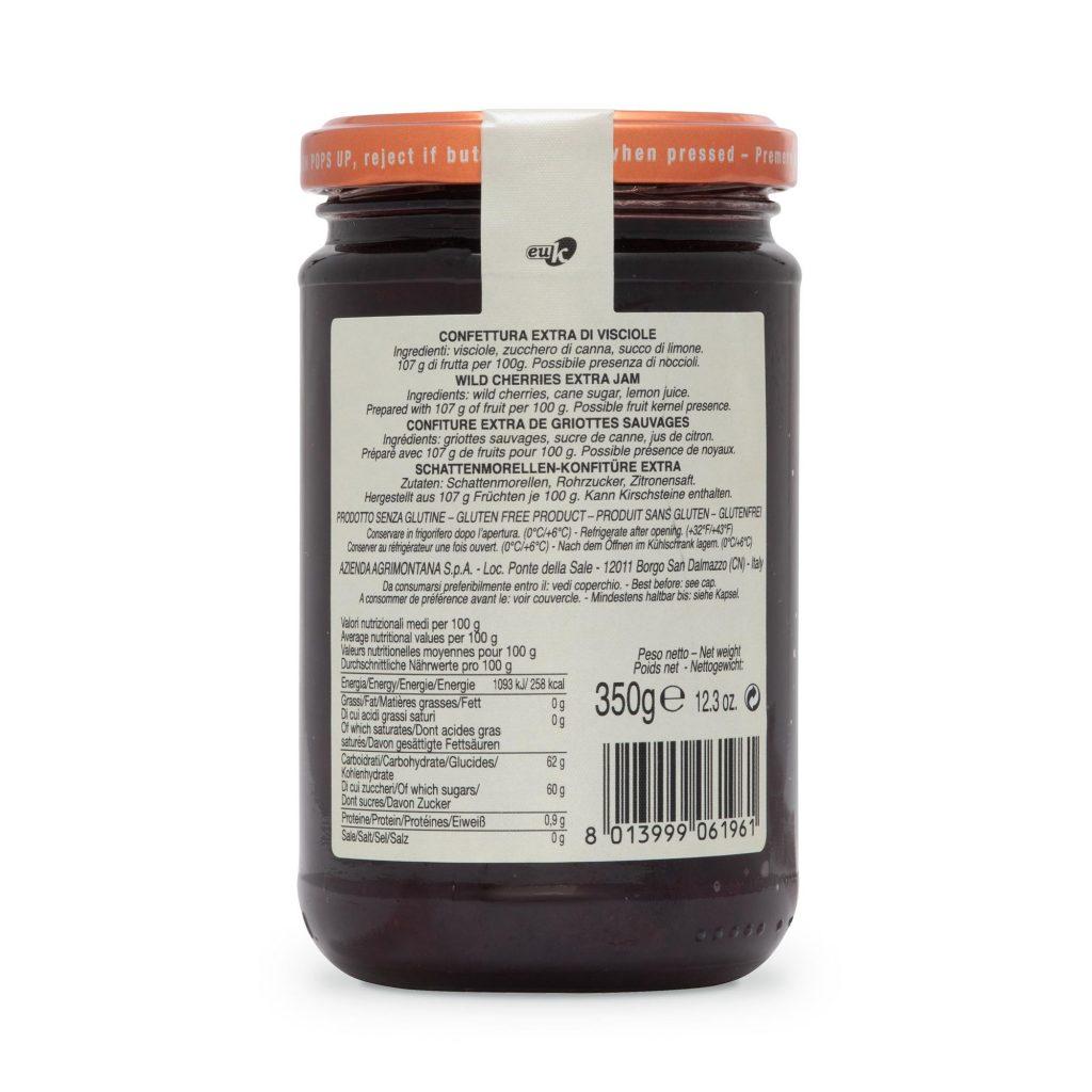 agrimontana-confettura-visciolata-350g-2