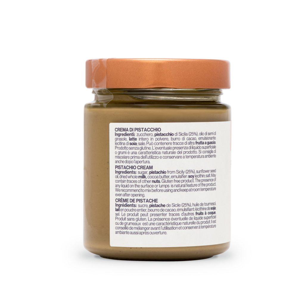 agrimontana-crema-pistacchio-2