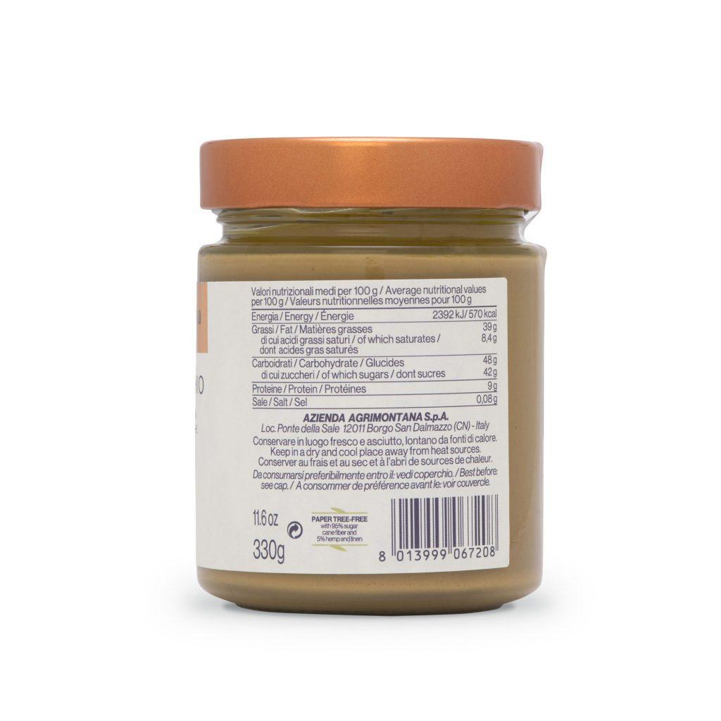 agrimontana-crema-pistacchio-3