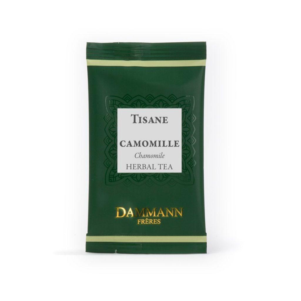 dammann-camomilla-24-sachets-2