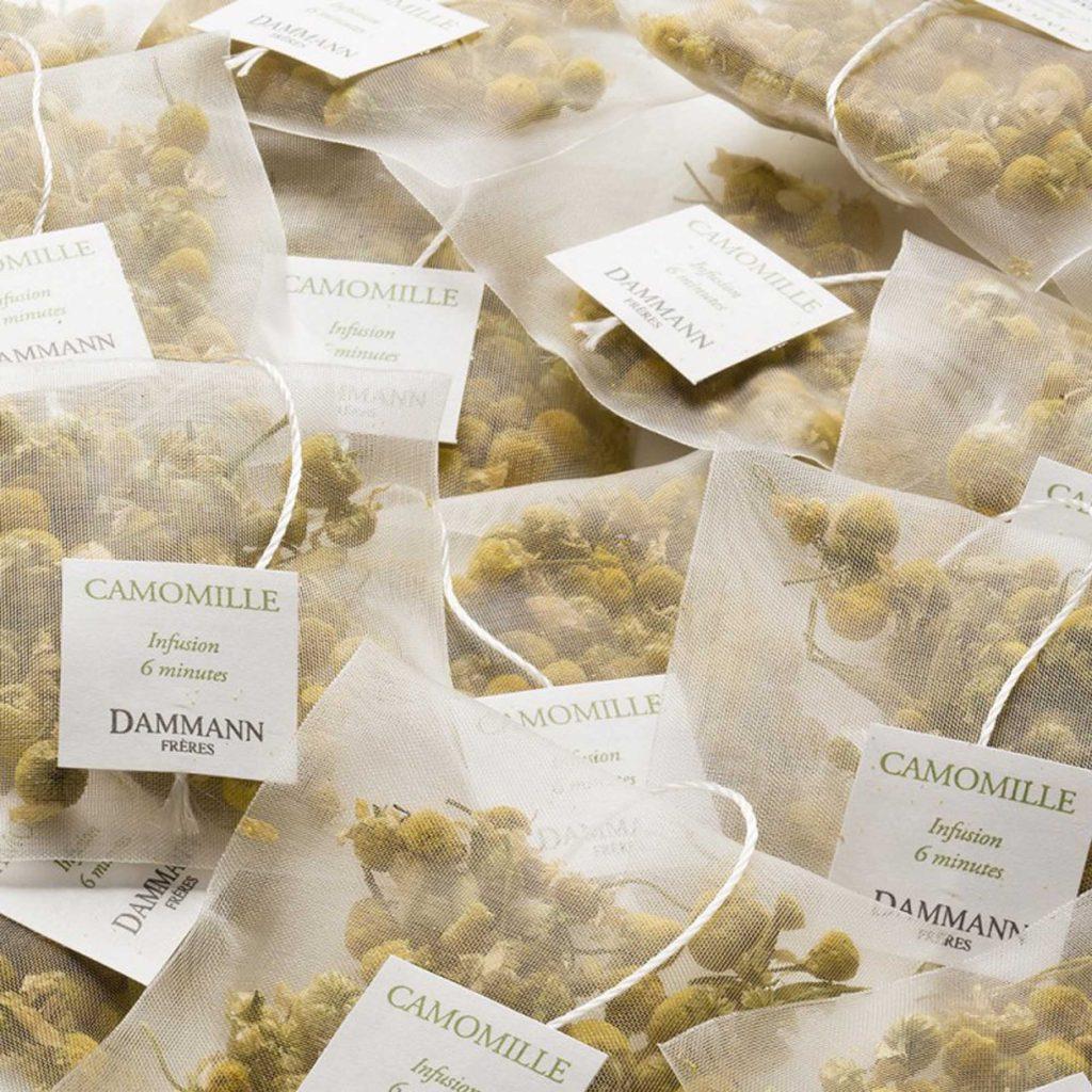 dammann-camomilla-24-sachets-3