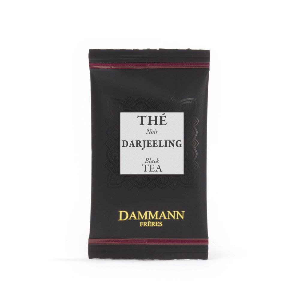 dammann-darjeeling-24-sachets-2