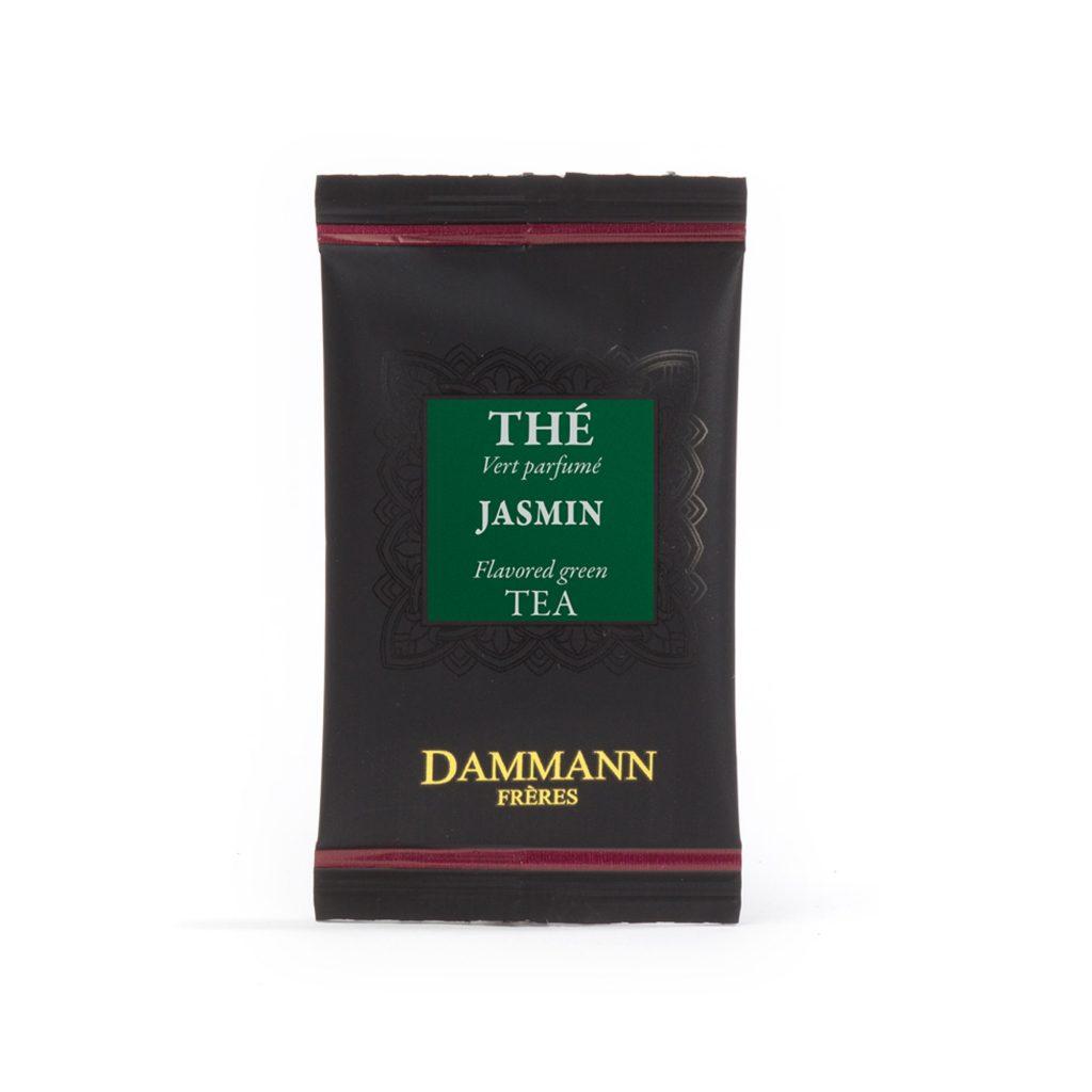 dammann-jasmin-24-sachets-2