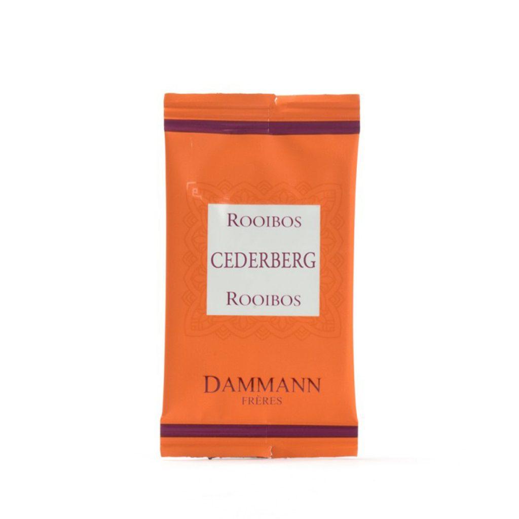 dammann-roobois-cederberg-24-sachets-2