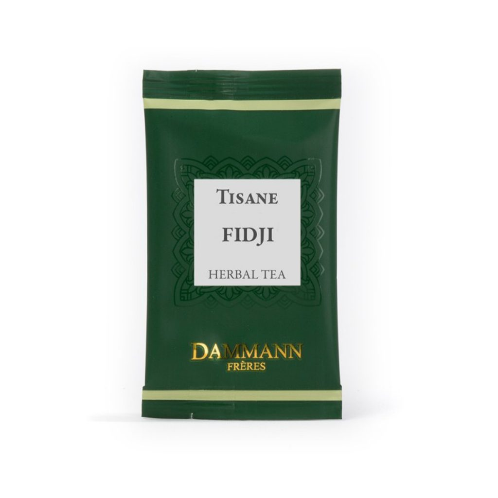 dammann-tisana-fidji-24-sachets-2