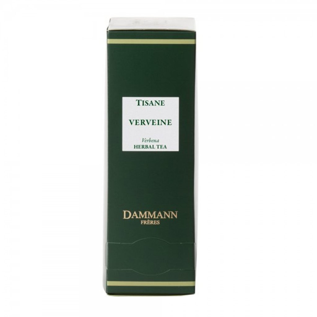 dammann-tisana-verbena-24-sachets