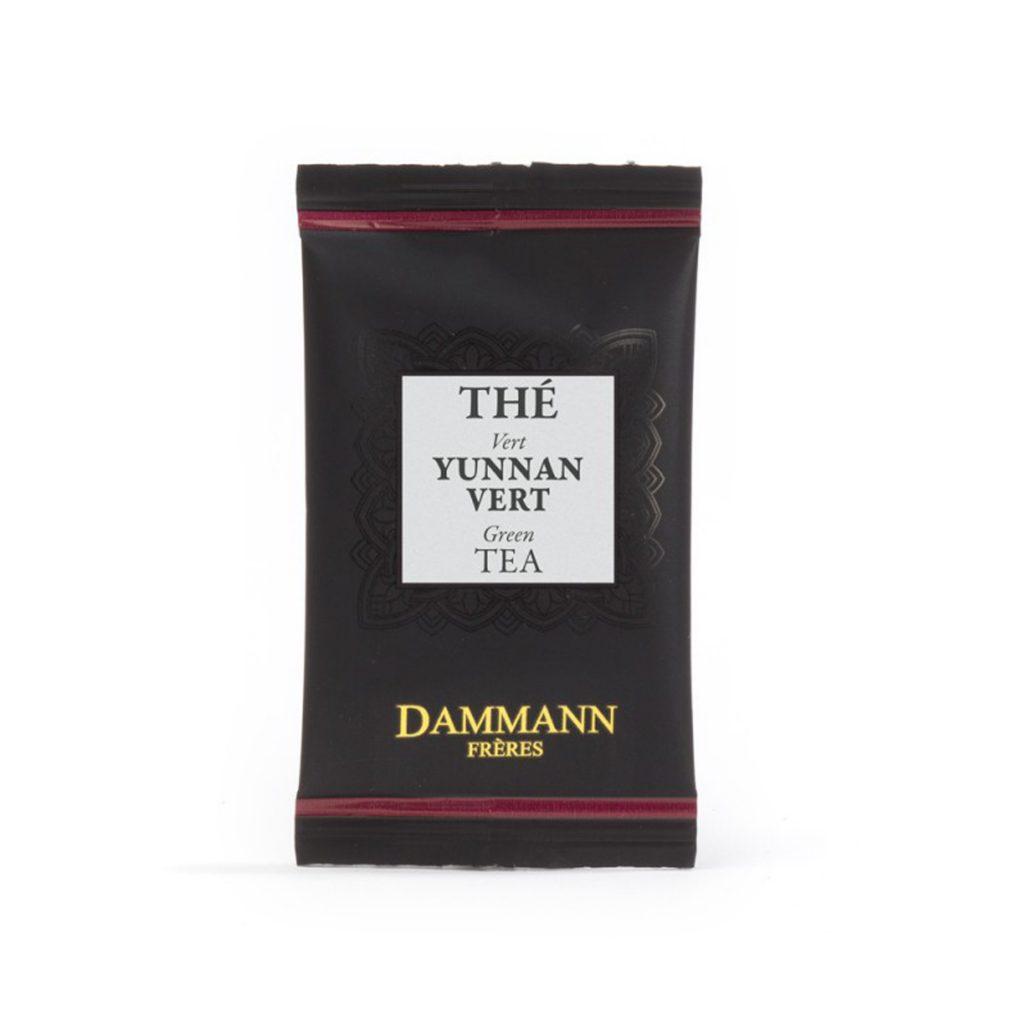 dammann-yunnan-24-sachets-2
