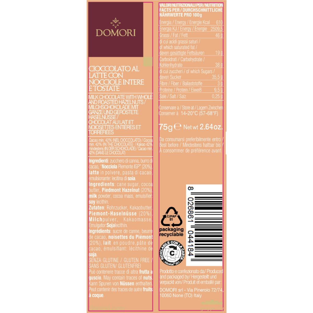 domori-cioccolato-al-latte-con-nocciole-4