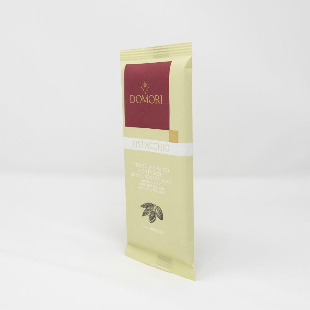 domori-cioccolato-bianco-con-pistacchio-2