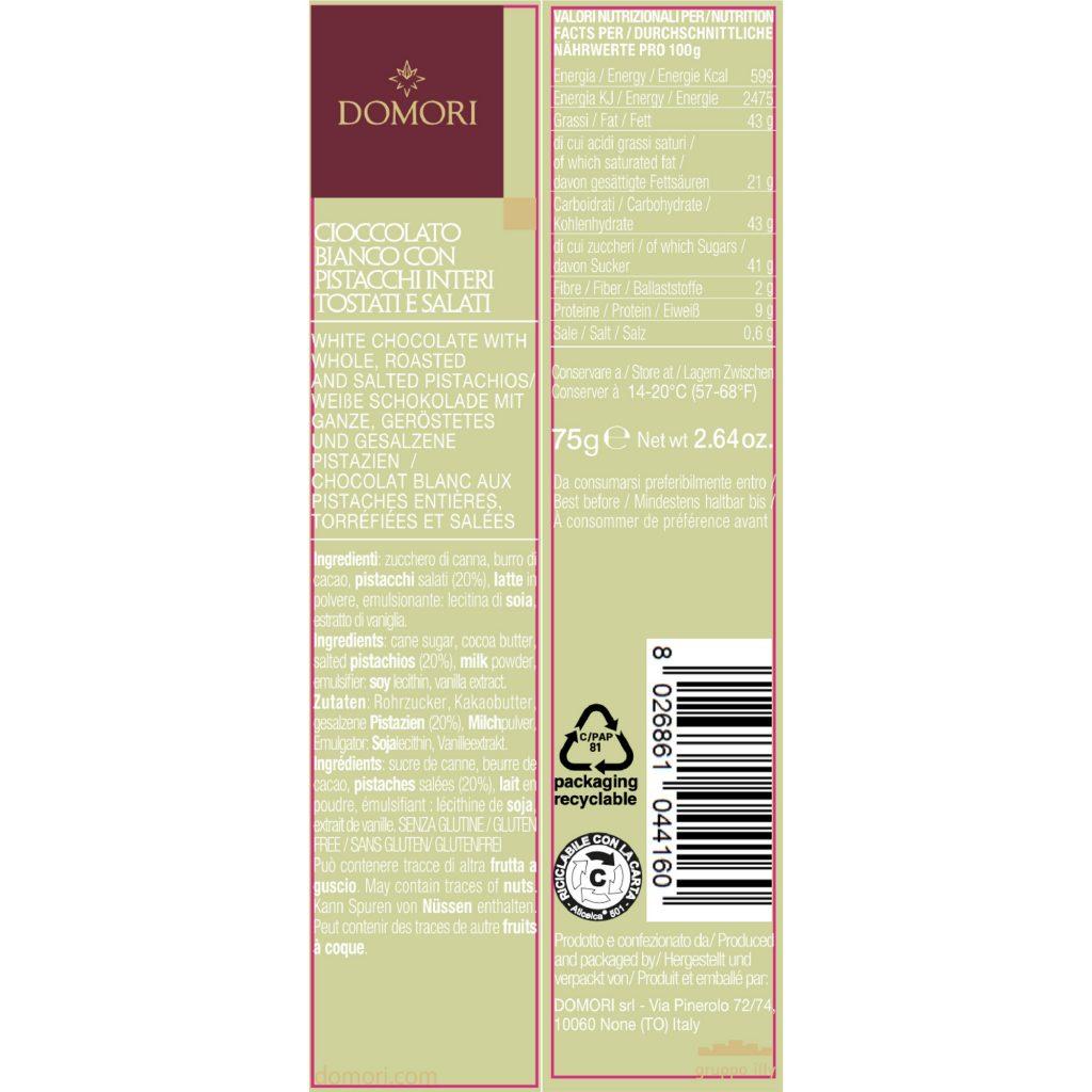 domori-cioccolato-bianco-con-pistacchio-6