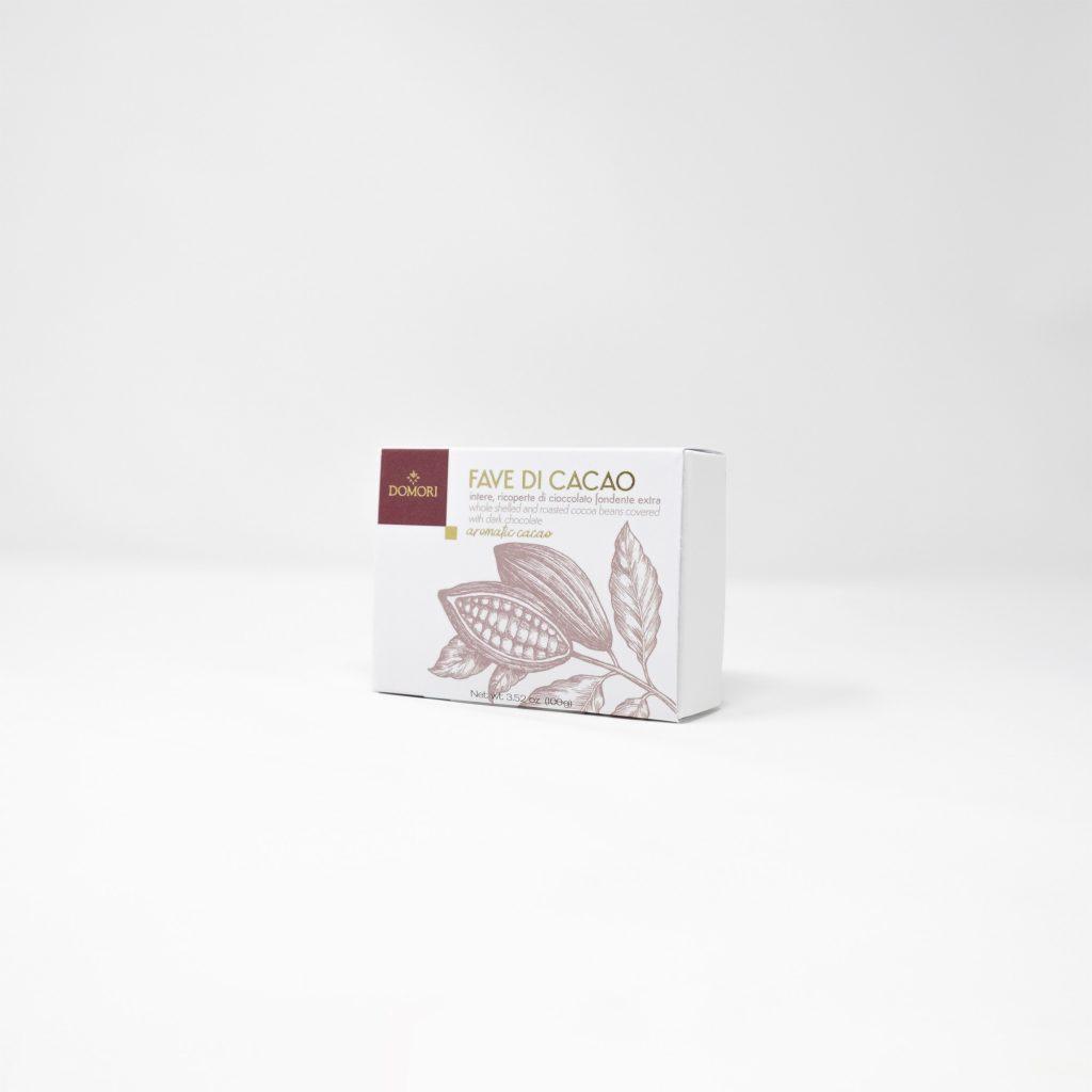 domori-fave-di-cacao-ricoperte-di-cioccolato-fondente-2
