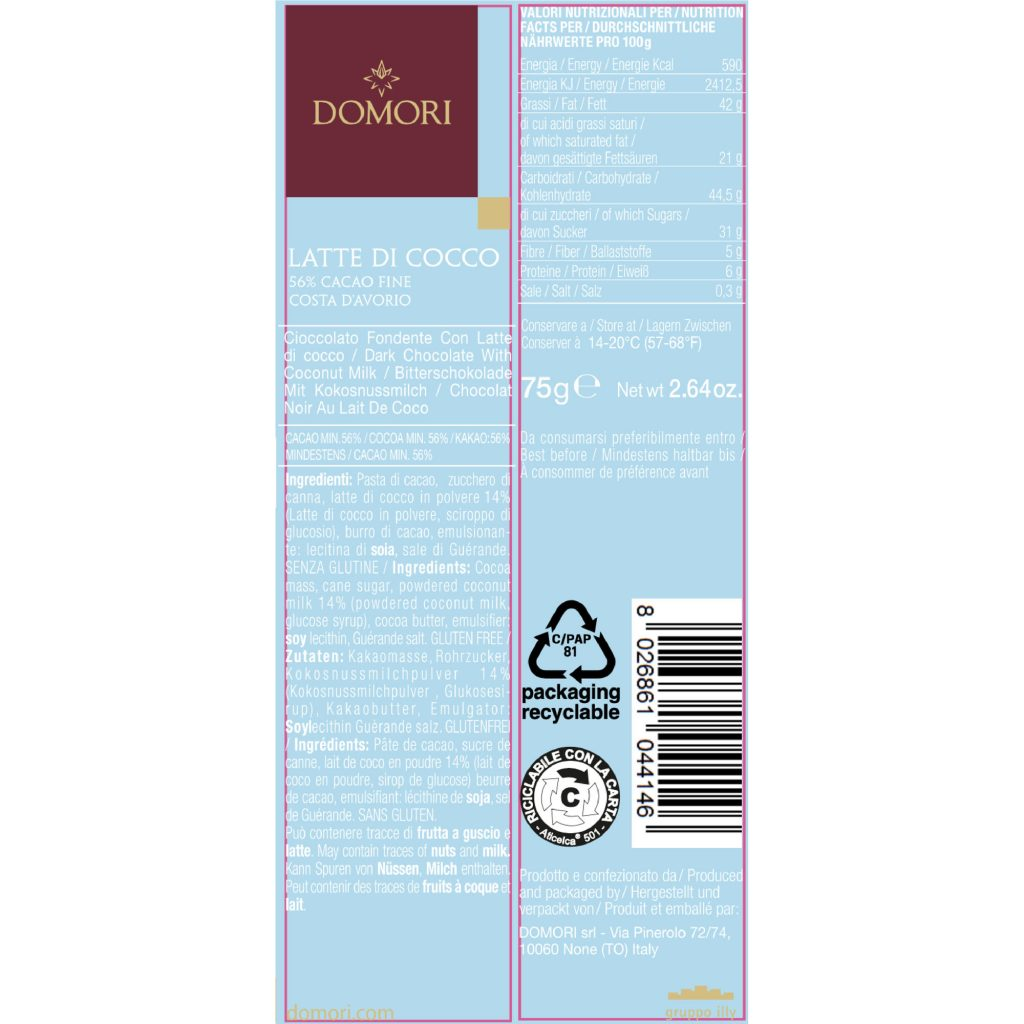 domori-latte-di-cocco-56-6