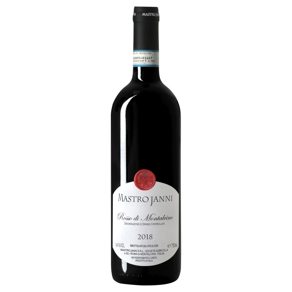 mastrojanni-rosso-di-montalcino-2018
