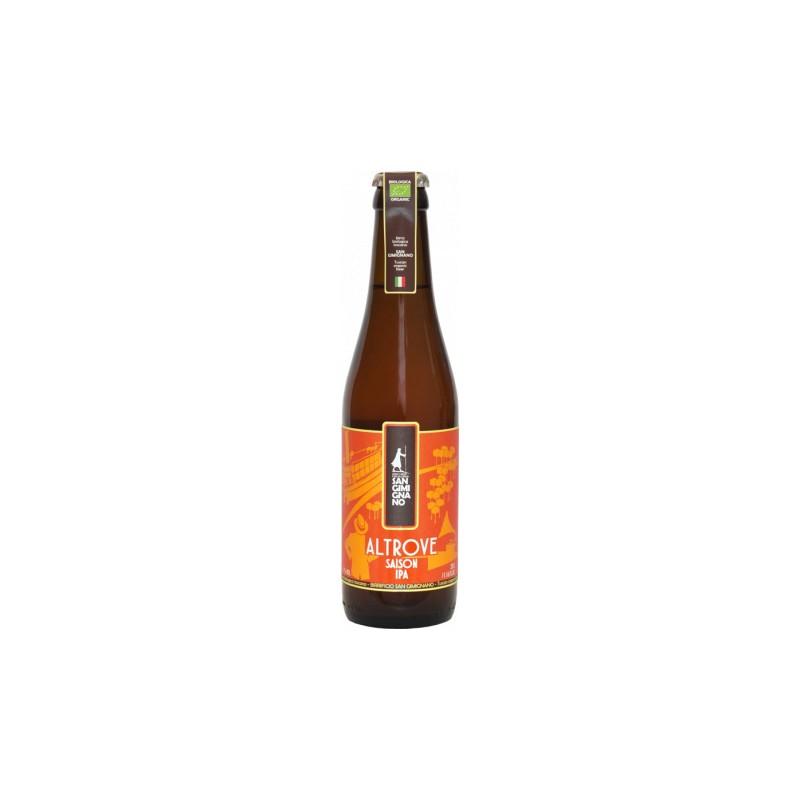 birra-altrove-saison-ipa-cl-33