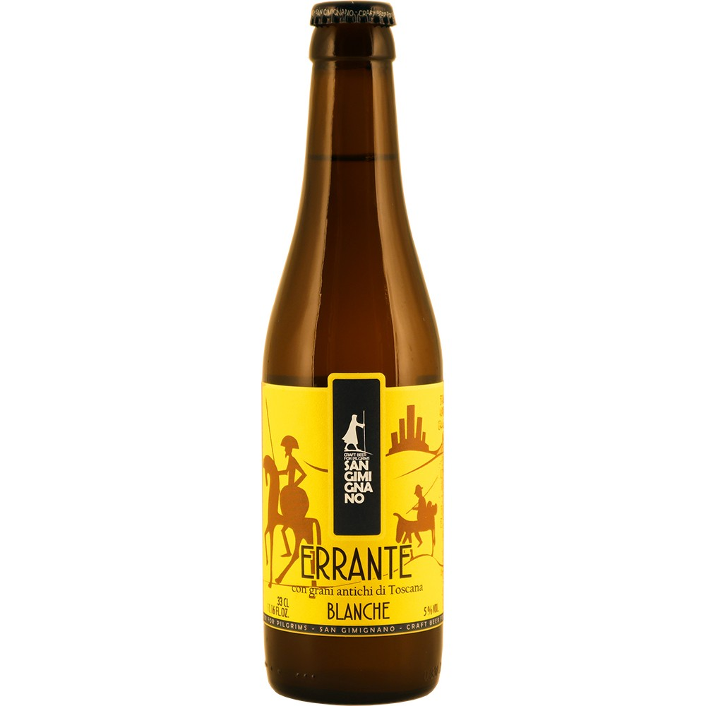 birra-errante-33-cl-blanche