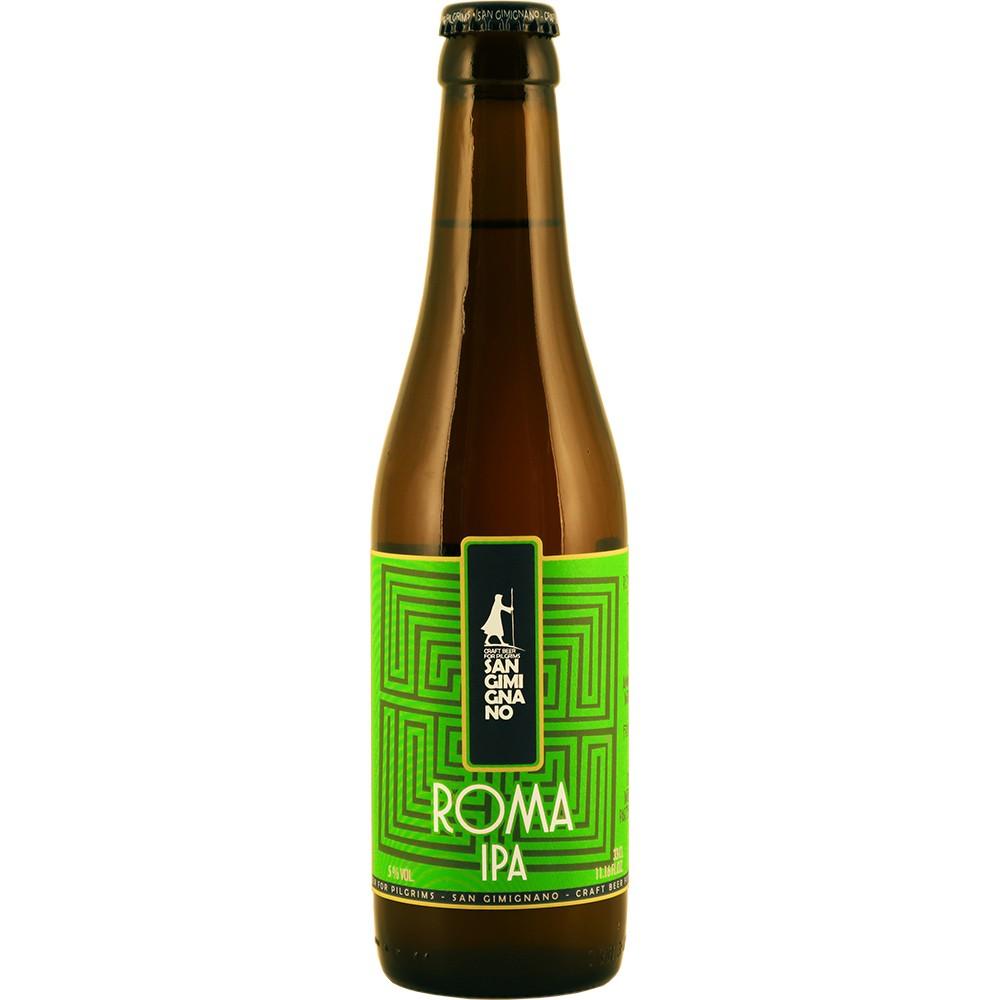 birra-roma-33-cl-ipa