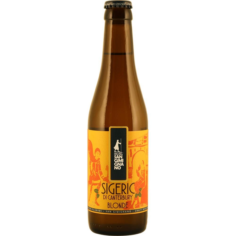 birra-sigeric-di-canterbury-33-cl-blonde